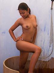 hot indian pussy asha kumara