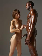 Small bbw naked pics